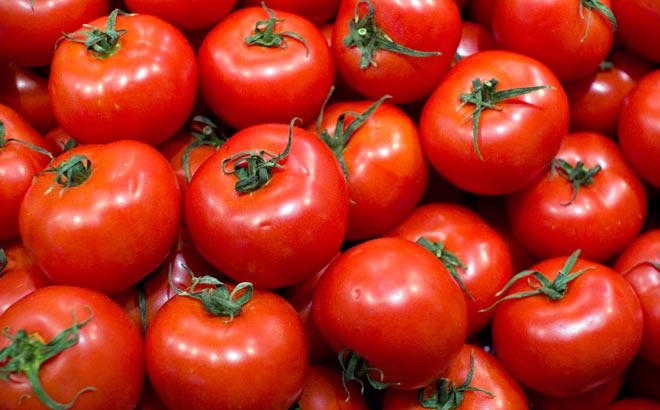Tomates-acopaex