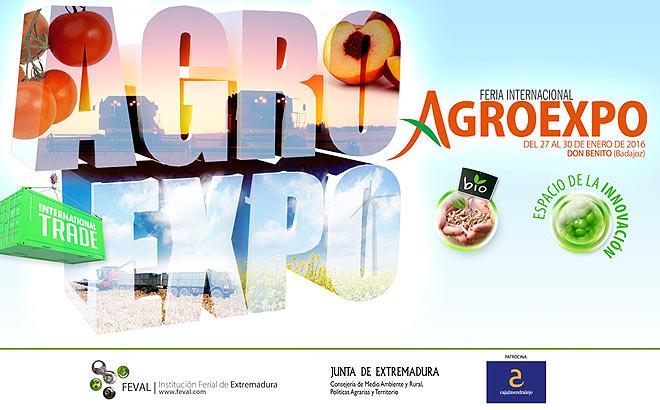 Acopaex-Agroexpo