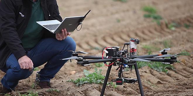 drones-acopaex