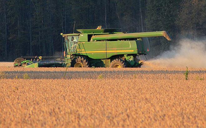 agricultura-mundial