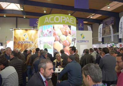 180130_Acopaex_agroexpo