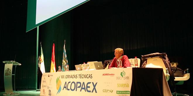 JornadasTecnicasAcopaexFoto