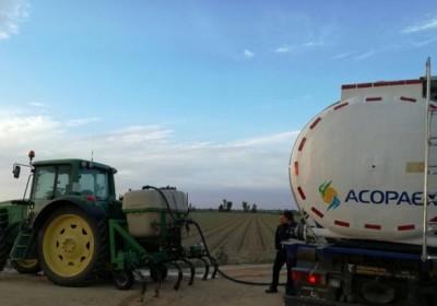 180320_ACOPAEX_Fertilizantes