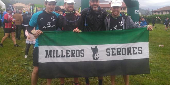 180604_Acopaex_Milleros Serones